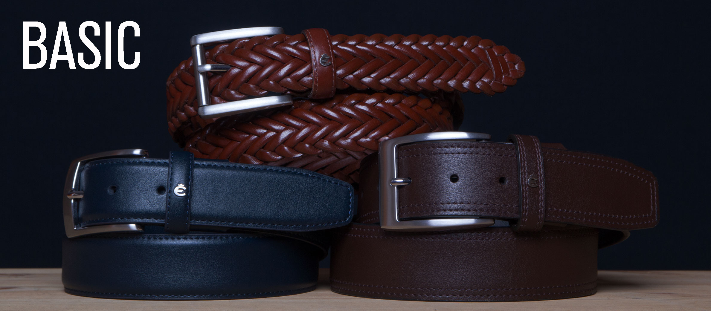 belts-basic
