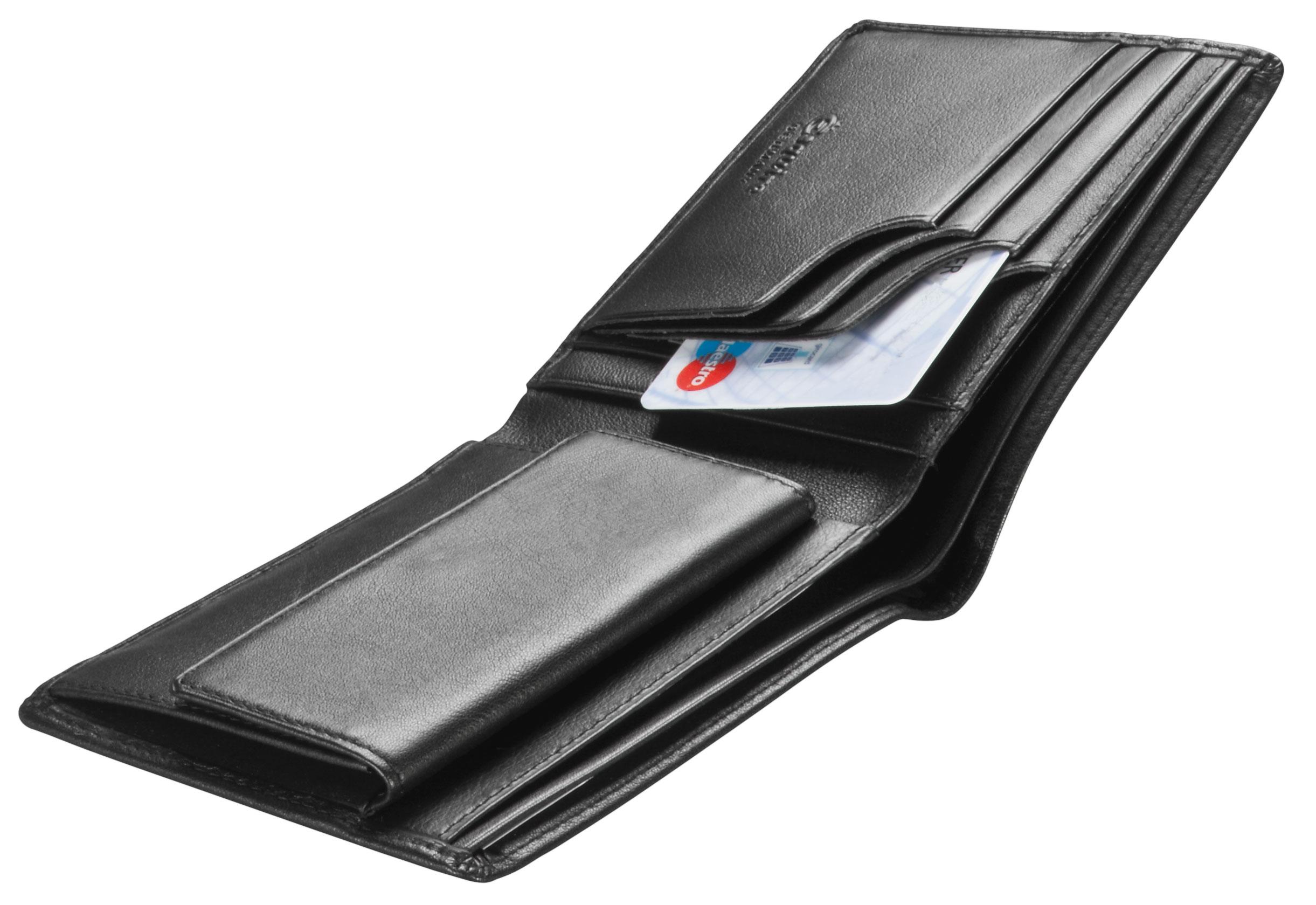 boerse-mit-cardsafe