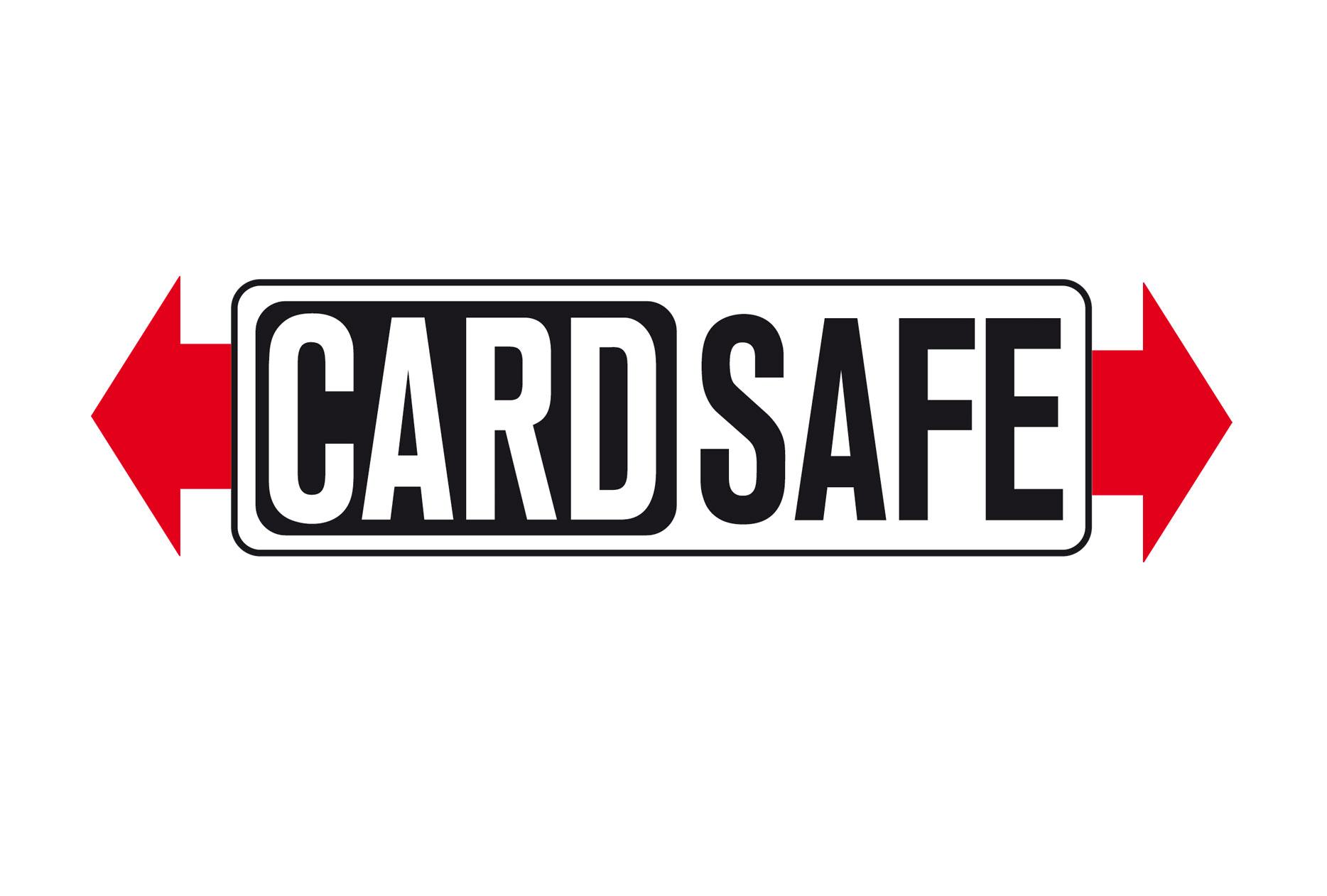 cardsafe-logo