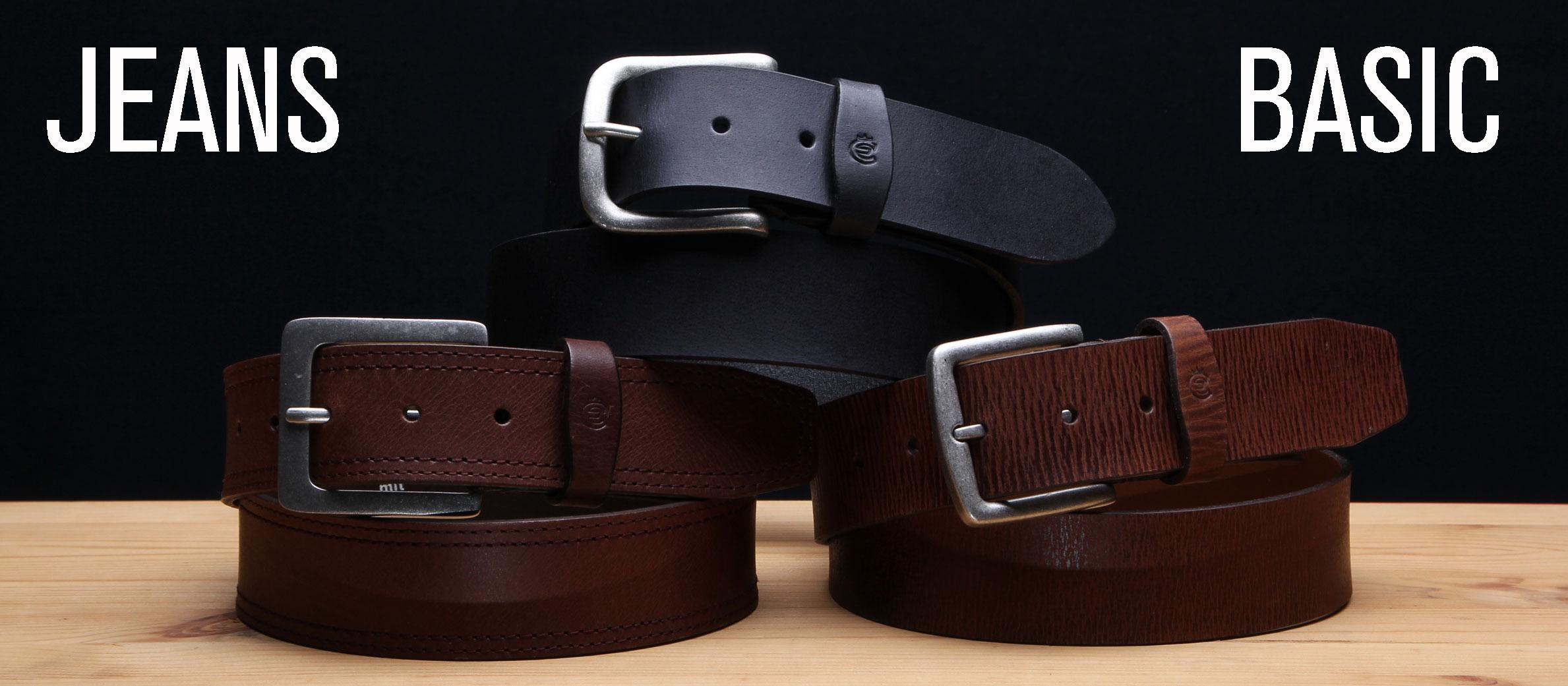 belts-jeans