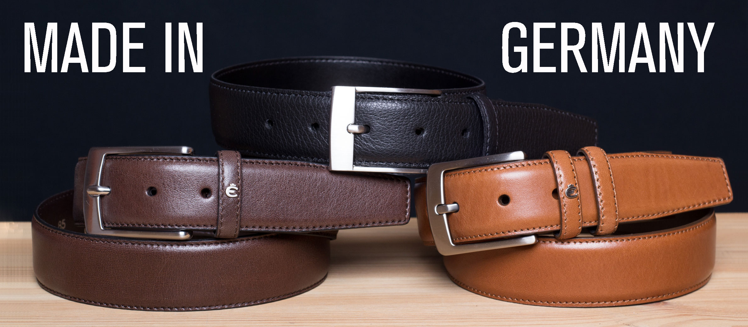 belts-made-in-germany